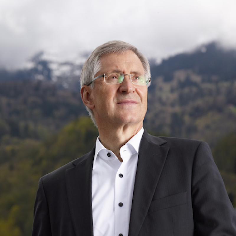 Siegfried Winkelbeiner