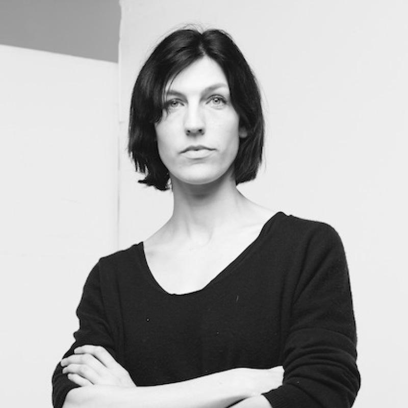 Sabine Kühnl